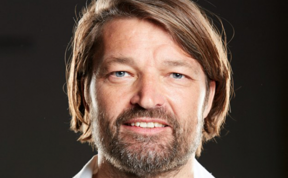 Claus Biedermann