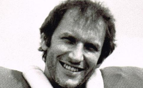 Alexander Sperber