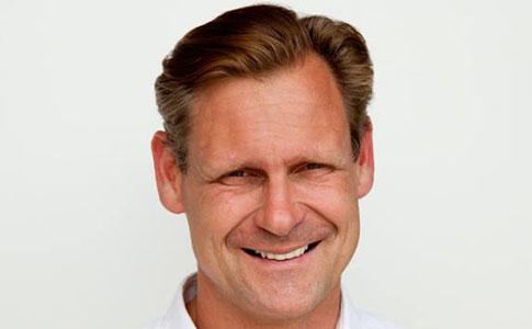 Christian Hauck